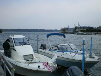 カディ納船