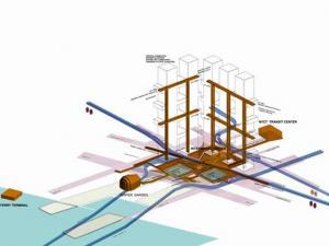 Slide038.jpg