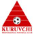 Kuruvchi (Uzbekistan)_50