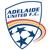 Adelaide United (Australia)_50