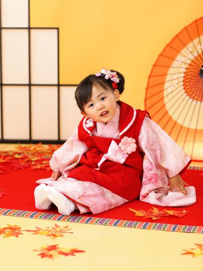MIYO4614-1.jpg