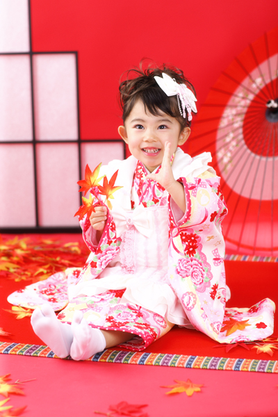 MIYO4897-1.jpg