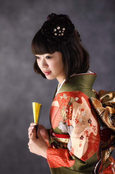 MIYO5140-2.jpg
