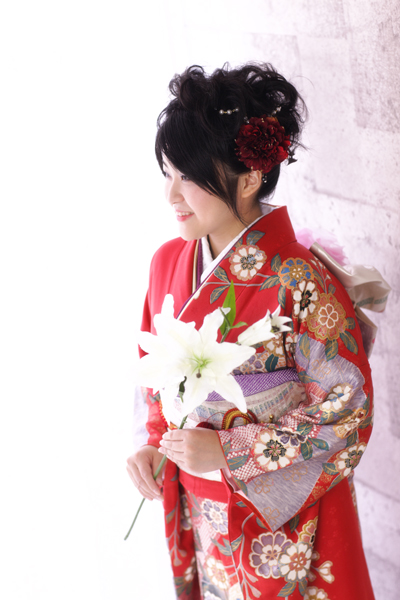 MIYO5162-1.jpg