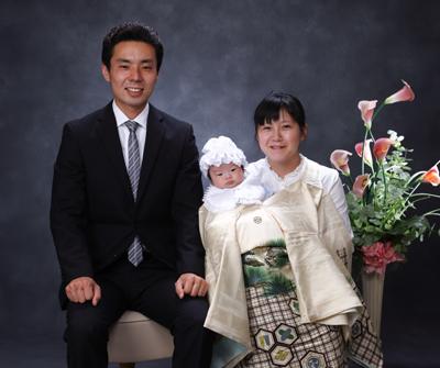 MIYO5873-1.jpg