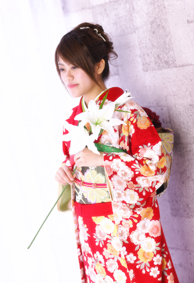 MIYO5901-1.jpg