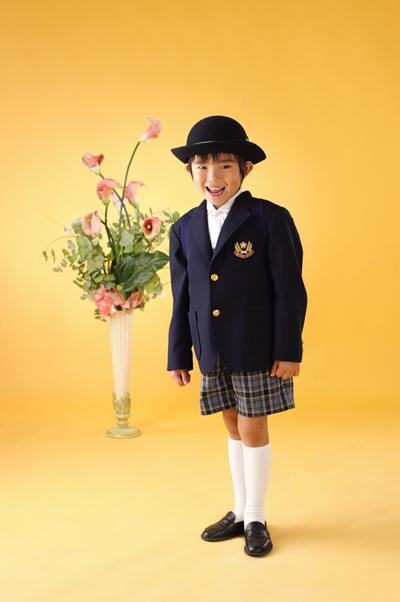 MIYO6116-1.jpg
