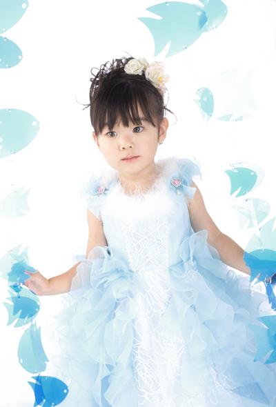 MIYO6366.jpg