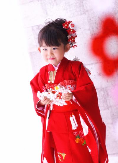 MIYO6861-1.jpg