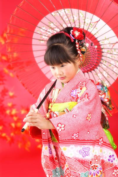 MIYO7426-2.jpg