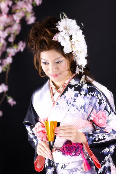 MIYO8846-1.jpg