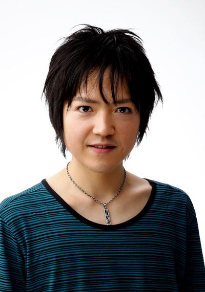 MIYO9777-1.jpg