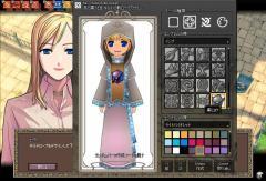 mabinogi_2008_09_11_001.jpg
