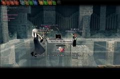 mabinogi_2008_09_15_007.jpg