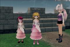 mabinogi_2008_10_08_009.jpg