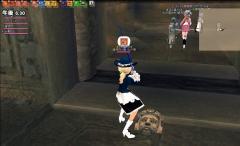 mabinogi_2008_10_24_002.jpg