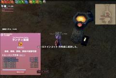 mabinogi_2008_11_06_002.jpg