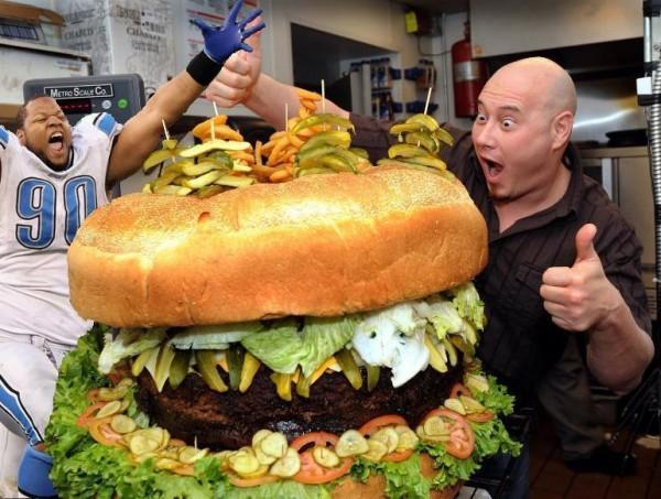 suh-burger-600x453.jpg
