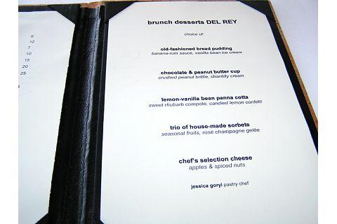 MDR 606