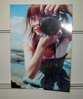 km_photobook.jpg