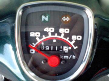 2008031101.jpg