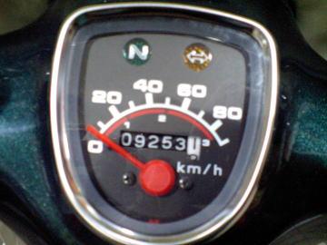 2008031201.jpg