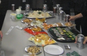 2008noukai-1.jpg