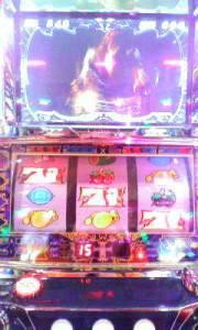 20090321-01.jpg