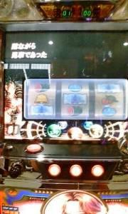 20090503-1.jpg