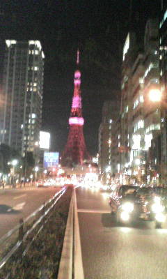 tokyotower9.jpg