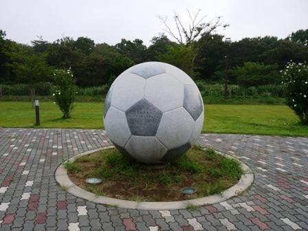 カシマ(6)