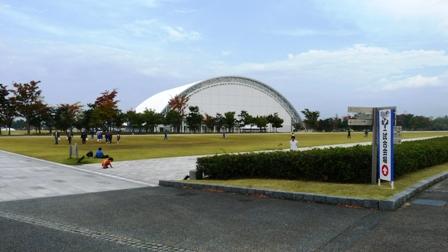 富山(6)