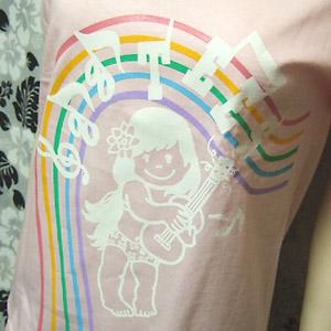 88tees レディースTシャツ