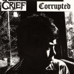 corrupted_1995.jpg