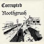 corrupted_1997CD_w_Noothgrush.jpg