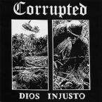 corrupted_1997_7ep_DiosInjusto.jpg