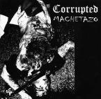 corrupted_2000_7ep_w_MACHETAZO.jpg