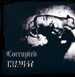 corrupted_2002.jpg