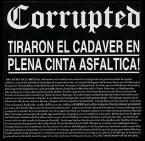 corrupted_nabie_1995_cdep_nadie.jpg