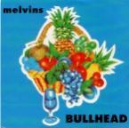 melvins_bullhead.jpg