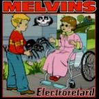 melvins_electro.jpg