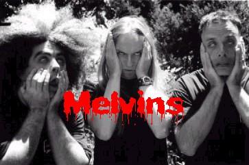 melvins_top.jpg