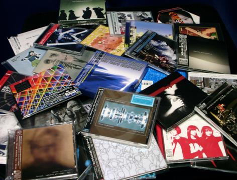 cds2008.jpg
