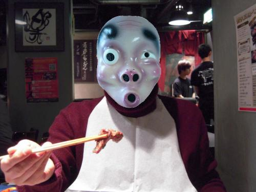 020912motoyama8.jpg