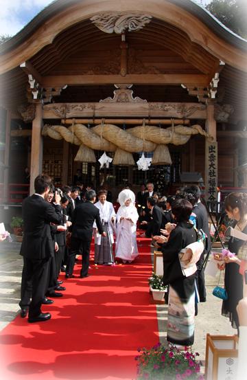 111結婚式1