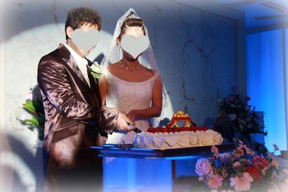 111結婚式5