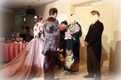 111結婚式6