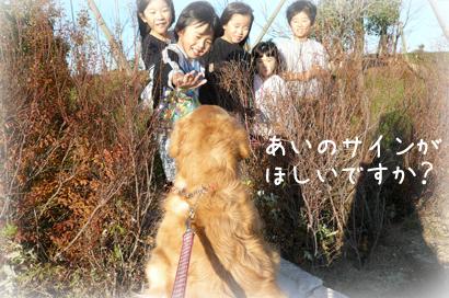 1220お散歩2