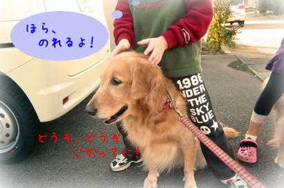 1220お散歩7