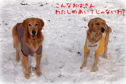 1226雪遊び7